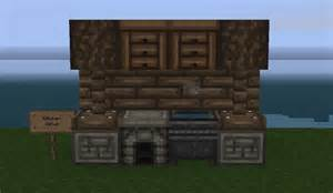 Minecraft Home Interior Furnishing Tips Home Interior Minecraft Project