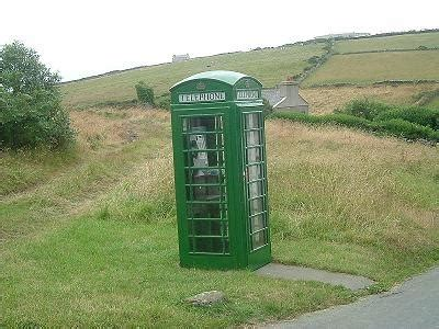 the green phone booth mindful 17 best images about u r such a phoney on