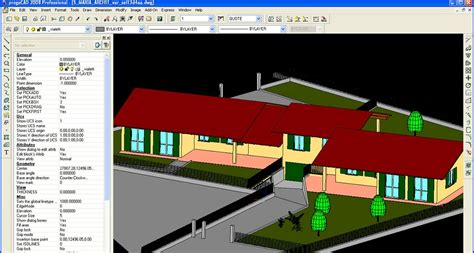 House Design Software Australia by House Design Software Reviews Australia Best Free