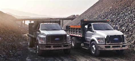 2020 ford f 650 f 750 2021 ford f 650 and f 750 medium duty 2020 trucks