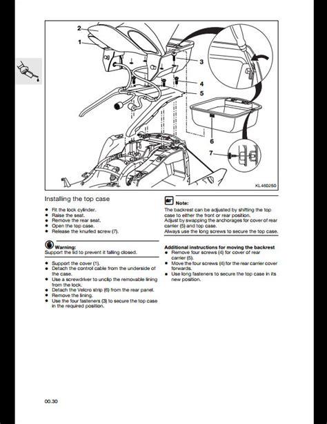 k1200lt wiring diagram wiring diagram