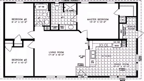 floor plans 1000 sq ft house plans designs 1000 sq ft