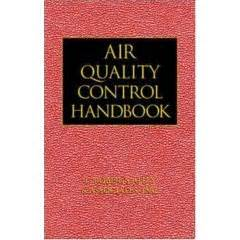 Wastewater Engineering Group Air Water Quality Control