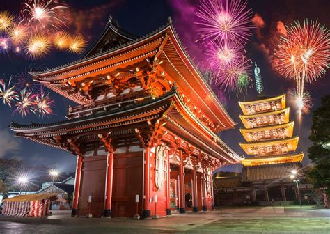 japanese new year traditions las vegas best japanese