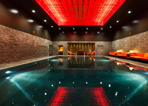 s day secret escapes spa day for two with hamam ritual save up to 70 on