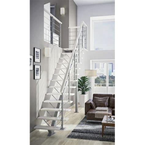 Gain De Place Fr by O 249 Trouver Le Meilleur Escalier Gain De Place