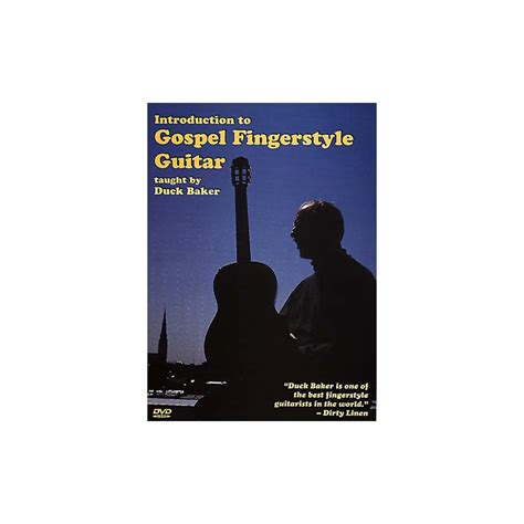 dvd tutorial fingerstyle fingerstyle guitar dvd