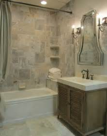 Travertine Bathroom Tile travertine tile bathroom design ideas
