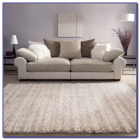 pier one canada rugs pier one outdoor rugs canada rugs home decorating ideas jaz8pv7zyk