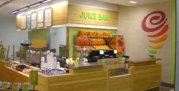 Home Decor Stores Richmond Va opening soon jamba juice pleasanton gateway shopping