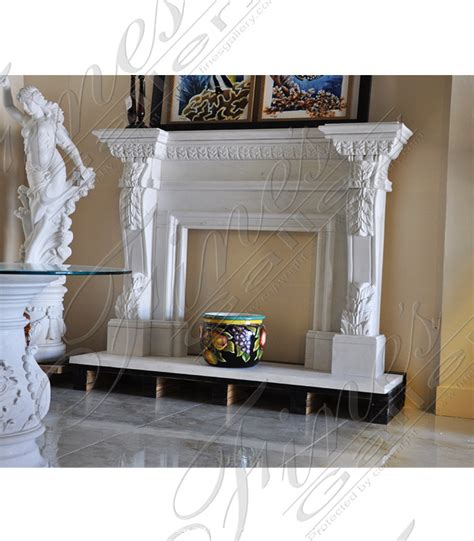 marble fireplace mantels fireplace surrounds carved marble fireplaces fireplace mantels marble mantels