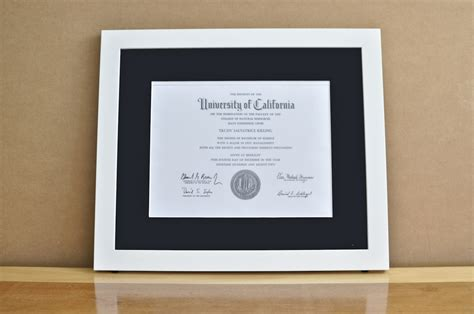 design your own diploma frame diploma frames for college law med school mountary