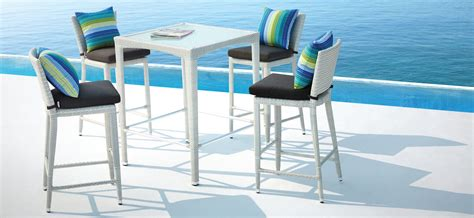 patio furniture fort myers outdoor furniture fort myers fl peenmedia
