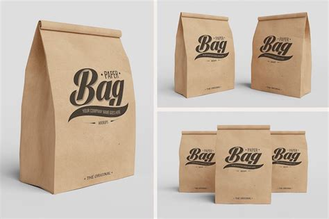 package design mockup 25 best free product packaging mockup psd templates devzum