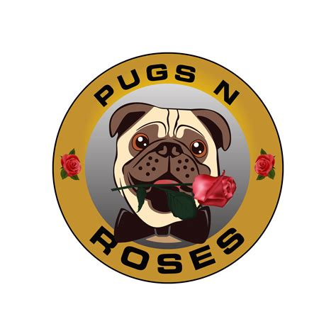 southern california pug rescue pugs n roses