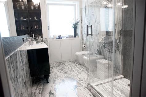 pavimenti in marmo gallery of pavimenti in marmo with pavimento in marmo bianco