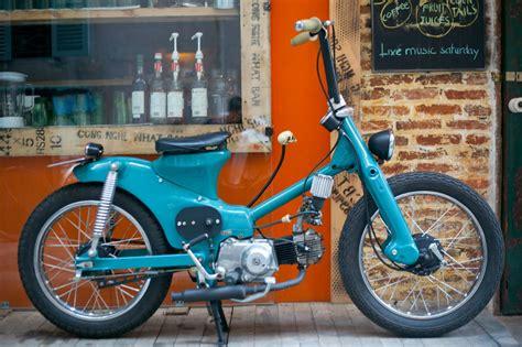 Jual Jok Rx King Model Se Kaskus jual honda cb japstyle tangerang modifikasi motor