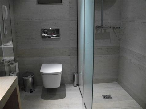 klo mit dusche und fön quot toilette und dusche mit glasschiebet 252 r quot aquagrand luxury