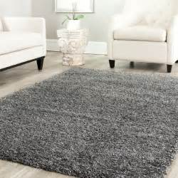 charcoal gray rug grey carpet grey carpets at sisalcarpetstore