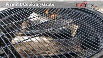 cooking grate for pit pit cooking grate by premiere pits