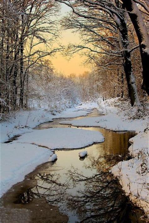 imagenes naturaleza invierno paisajes de invierno bonitos para escrito imagenes de