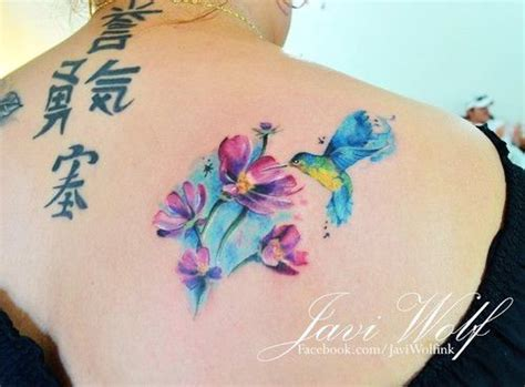 watercolor tattoo vermont 184 best tattoos images on ideas