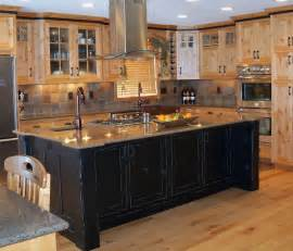 kitchen cabinets that look like furniture 28 kitchen cabinets that look like kitchen cabinets that look like furniture with custome