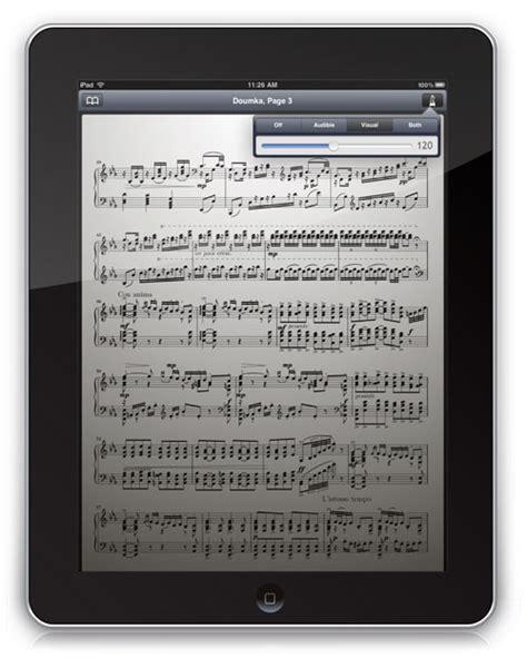 sketchbook pro record autodesk sketchbook pro and forscore sheet app