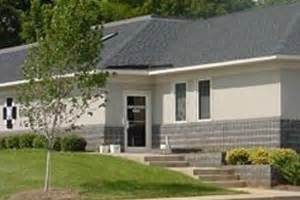 Gastonia Post Office by Our Office Locations Ent Carolina Gastonia Shelby