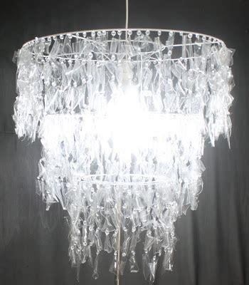 Lustre Led 2159 kazari atelier interiores lumin 225 ria balas cristal