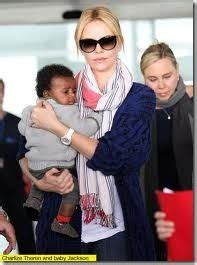 who is celebrity foster care celebrities adopting black babies is this a trend and