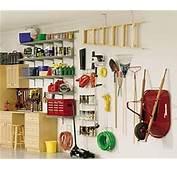 The Garage Plan Shop Blog &187 Fabulous Functional