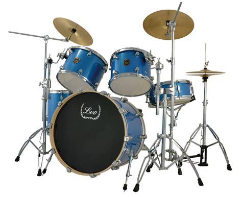 Musical Drum by Instrument Drums Www Pixshark Images