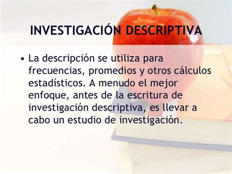 asociaci n de empresas de investigaci n de mercados y investigacion descriptiva