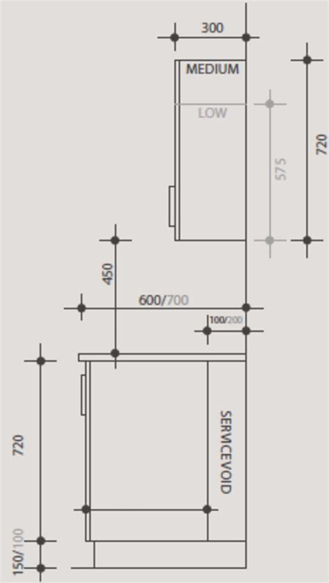 standard cabinet sizes exle w3618 standard kitchen cabinet depth vitlt