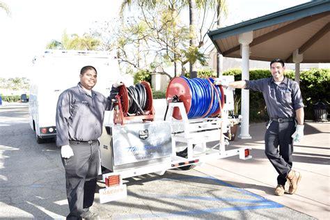 T M Plumbing by San Diego S Best Plumbing Service T M Plumbing