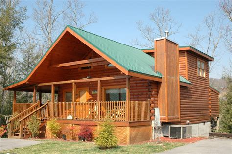 Gatlinburg Cabin Rentals Gatlinburg Cabin Rentals History Of Smoky Mountain