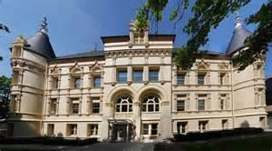 courthouses of washington state