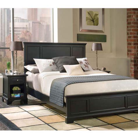 bedroom furniture bedford bed matching furniture
