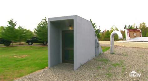 missile silo house missile silo house unique underground home