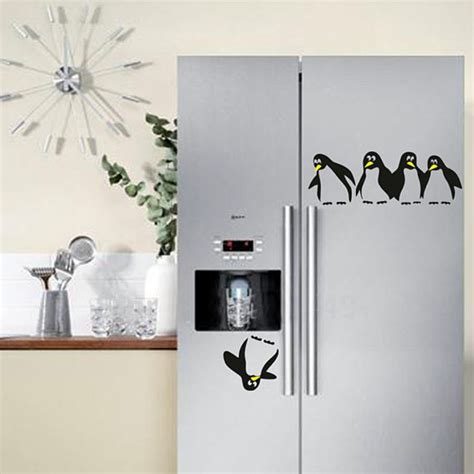 Home Decor Online Stores India aliexpress com buy new design funny kitchen fridge