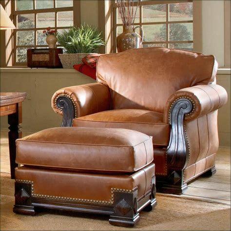 sofas made in the usa leather furniture made in the usa edwards leather chair 531