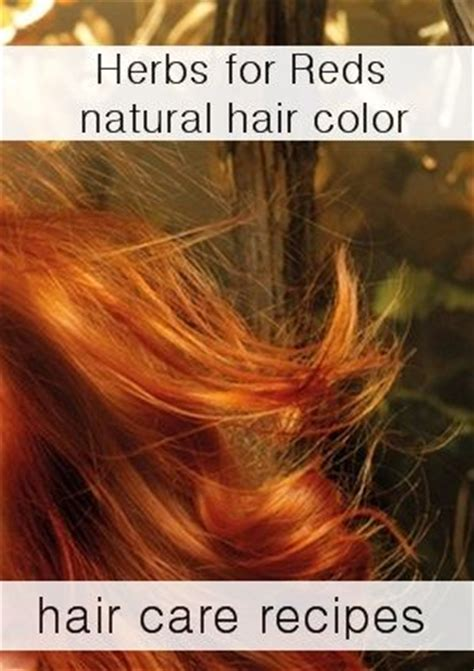 ginger hair color at home 25 best ideas about natural red on pinterest natural