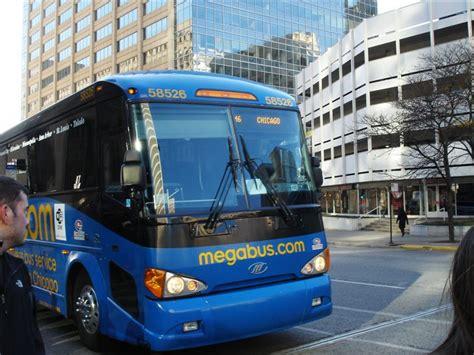 megabus bathroom on bus image gallery megabus restroom