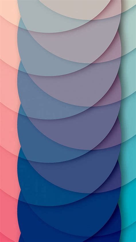 wallpaper android pastel pastel wallpaper 183 download free amazing full hd