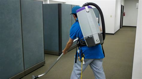 cleaning companies commercial cleaning services san jose bay area ucs