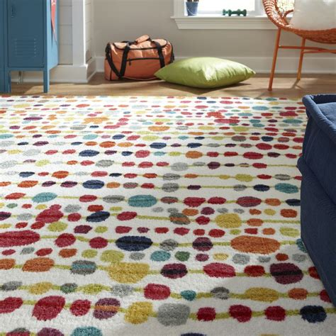 10ft by 8ft rug ehsani rugs