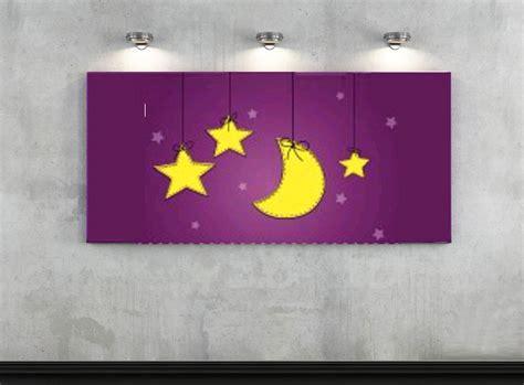 iluminacion para habitaciones infantiles iluminaci 243 n en habitaciones infantiles hogarmania