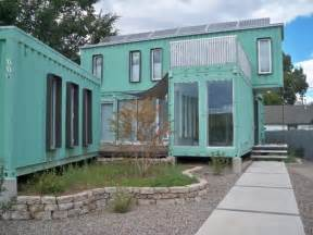 furniture shipping container homes for sale florida