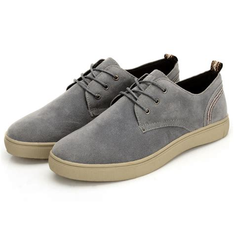 comfortable stylish flat shoes buy 2015 new stylish men casual shoes sneakers comfortable